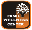 Family Wellness Center Foundation, Inc.